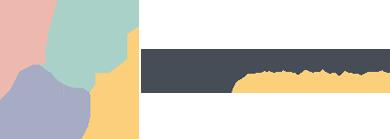 ACDE – Cabinet D'expertise comptable – Vitrolles – Aix en Provence Logo